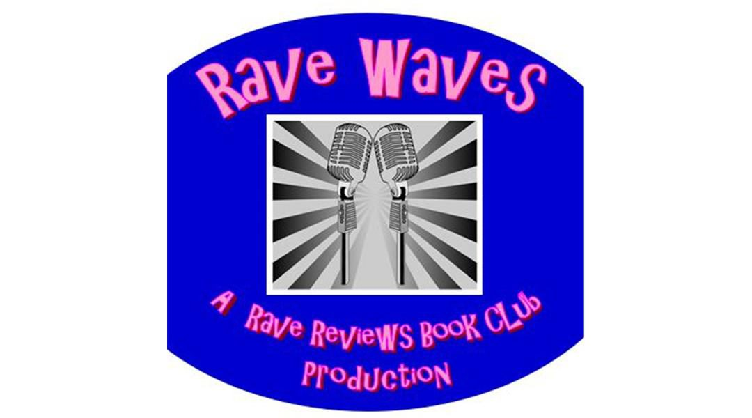 Rave Waves (#RRBC) Blog Talk Radio Interview of Eric Borgerson by Beem Weeks!