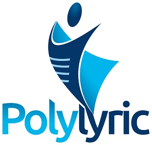 Polylyric Press