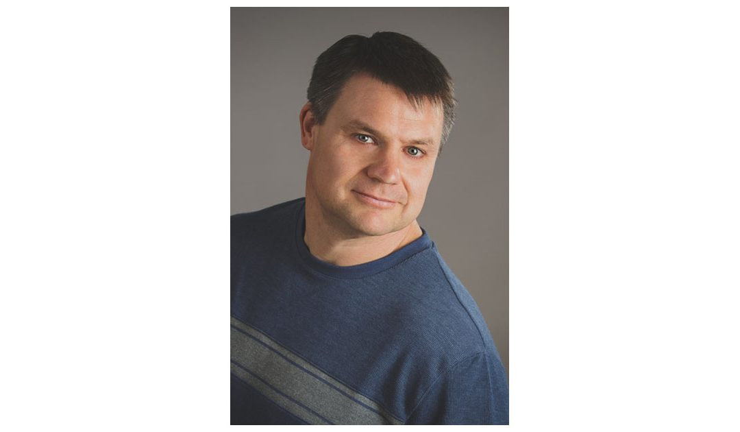 Welcome to the #RRBC Spotlight Author Tour: Mark Bierman @mbiermanauthor!